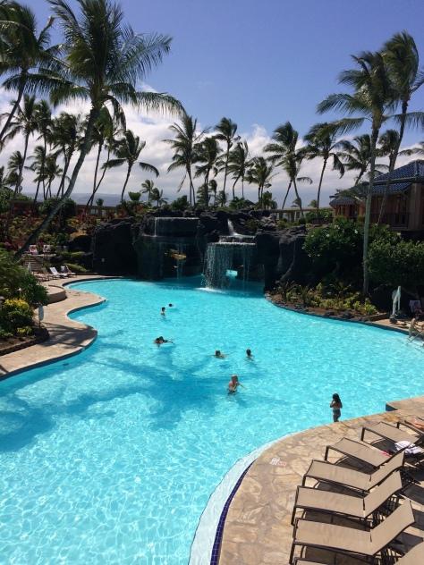 Day 4 hawaii 007