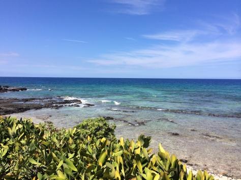 Day 4 hawaii 009