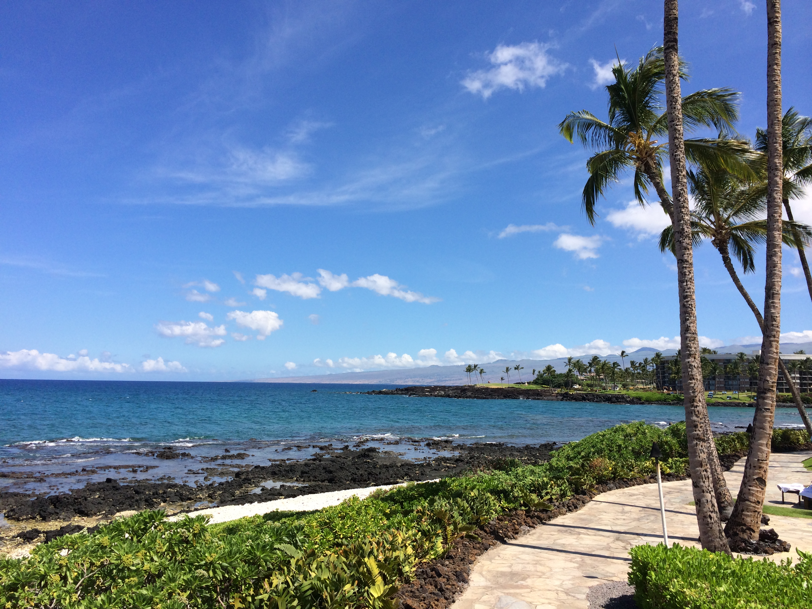 Big Island HAWAII - www.SweetDashofSass.com