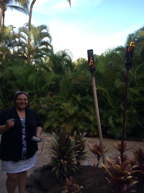 Day 4 hawaii 027