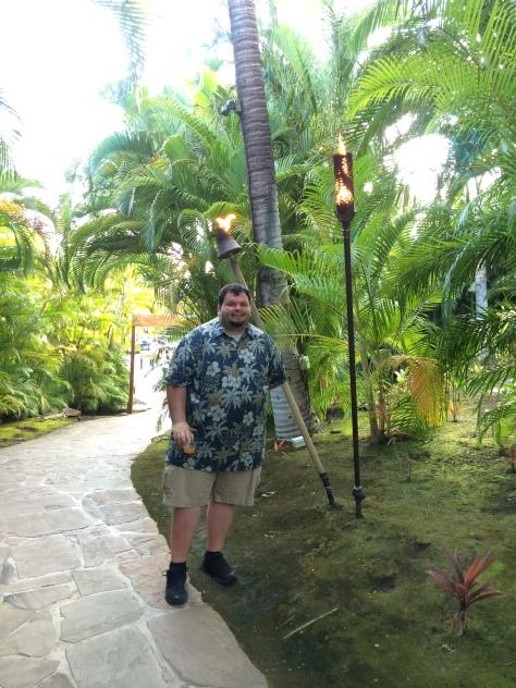 Day 4 hawaii 030