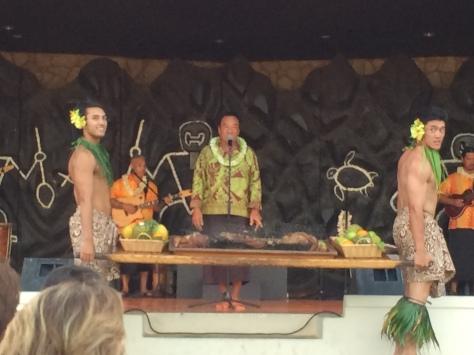Day 4 hawaii 042