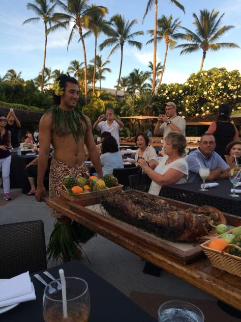 Day 4 hawaii 045