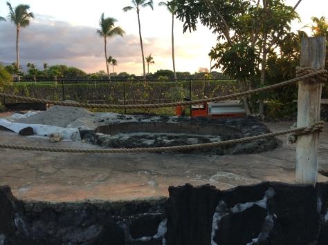 Day 4 hawaii 047