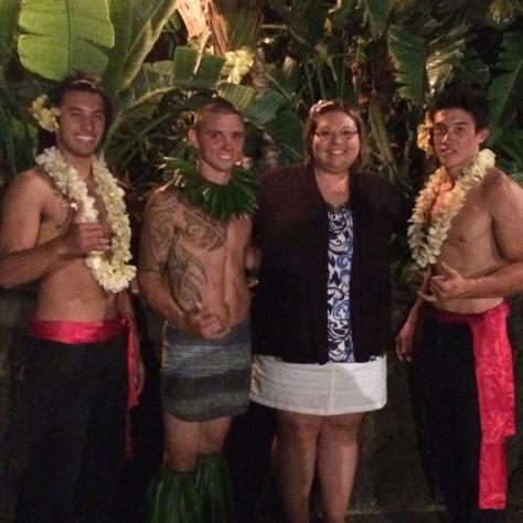 Day 4 hawaii 099