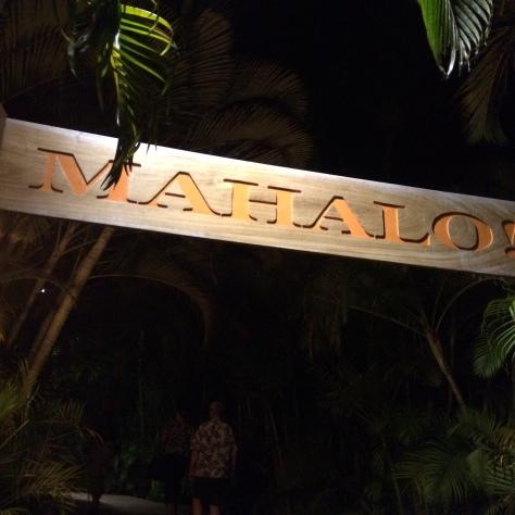 Day 4 hawaii 102