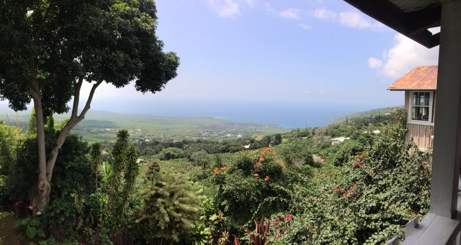 day 6 hawaii 035