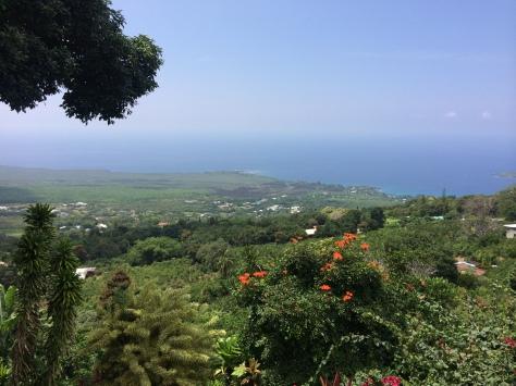 day 6 hawaii 036