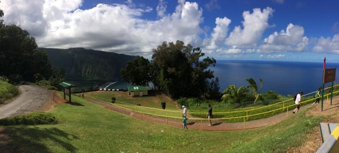 Falls Hawaii Day4 065