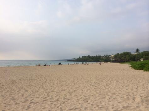 Hawaii Day 2 118