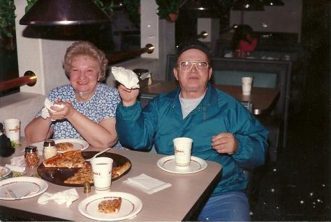 Grandma and Grandpa Rogan0001