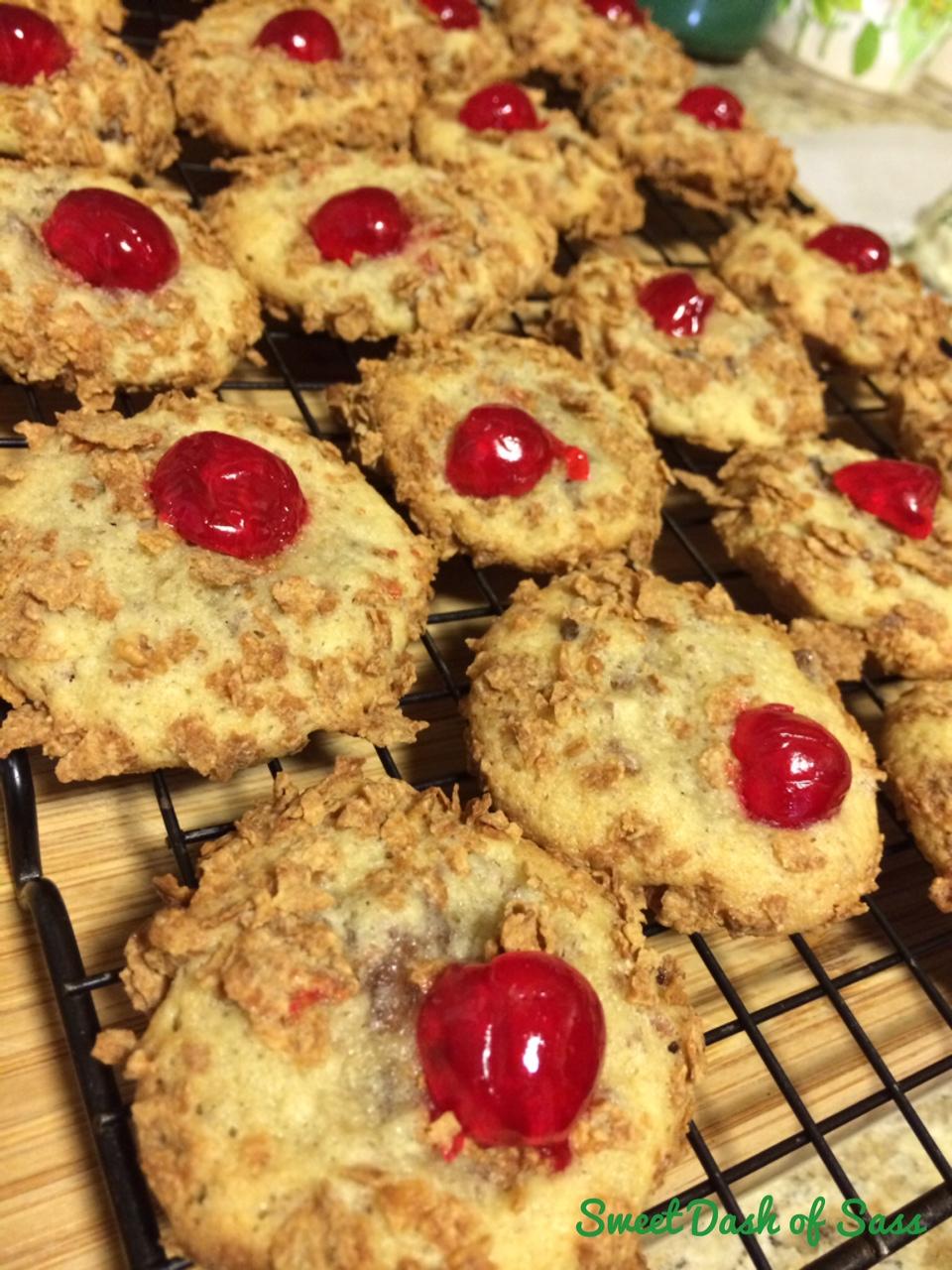 Food Blog Photos 260